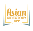 asiandirectoryapp