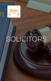 Asian Directory Solicitors